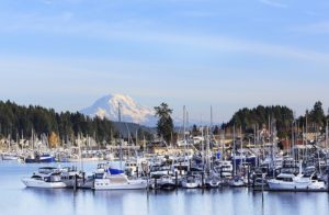 15 Most Charming Small Towns in Washington