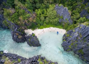 10 Best Beaches in the Philippines