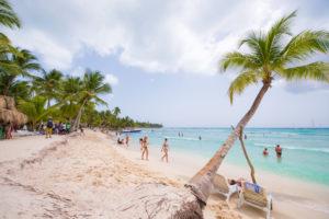 10 Best Beaches in Cuba