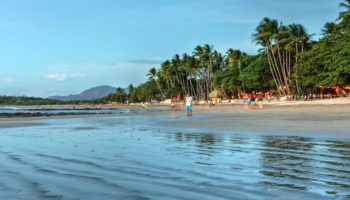 Carte Cuba Costa Rica.10 Best Places To Visit In Costa Rica With Photos Map Touropia