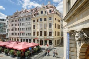 8 Best Places to Stay in Dresden