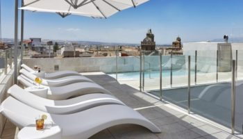 10 Top Tourist Attractions In Madrid With Photos Map