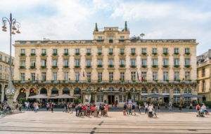 8 Best Places to Stay in Bordeaux