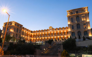 8 Best Places to Stay in Marseille