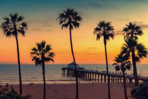 10 Best Beaches in California