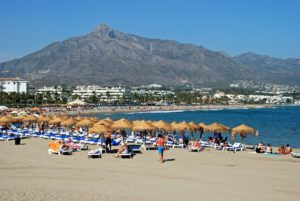 Where to Stay in the Costa del Sol: Best Cities & Hotels