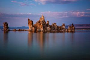 12 Most Beautiful Lakes in California