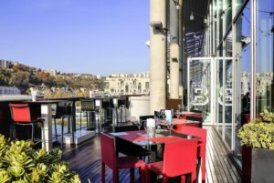 8 Best Places to Stay in Lyon