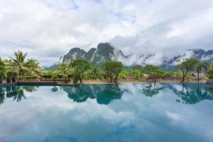 8 Best Places to Stay in Vang Vieng