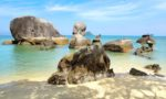 7 Best Beaches in Langkawi