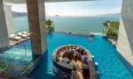 8 Best Places to Stay in Nha Trang