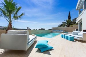 8 Best Places to Stay in Pula