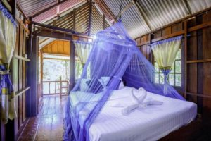 8 Best Places to Stay in Khao Sok National Park