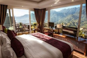 8 Best Places to Stay in Sapa