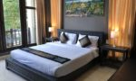 8 Best Places to Stay in Vientiane