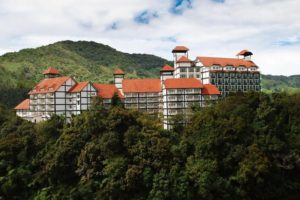 8 Best Places to Stay in Cameron Highlands