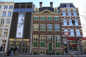 12 Best Museums in Amsterdam