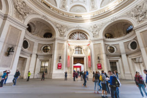 12 Best Museums in Vienna