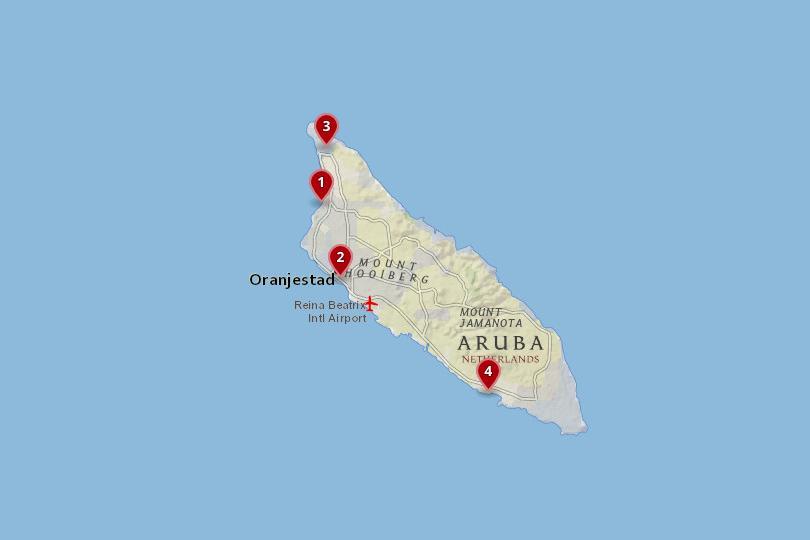 Where to Stay in Aruba (with Photos & Map) - Touropia on tunisia map, cameroon map, greater antilles map, angola map, st. thomas map, virgin islands map, saba map, santa barbara map, libya map, jamaica map, korea map, mexico map, eritrea map, carribean map, madagascar map, netherlands map, senegal map, mozambique map, united states map, antigua map, lesotho map, algeria map, caribbean map, st. martin map, namibia map, dominican republic map, kenya map, burundi map, sudan map, puerto rico map, ghana map, ethiopia map, rwanda map, zimbabwe map, morocco map, peru map, egypt map, niger map,