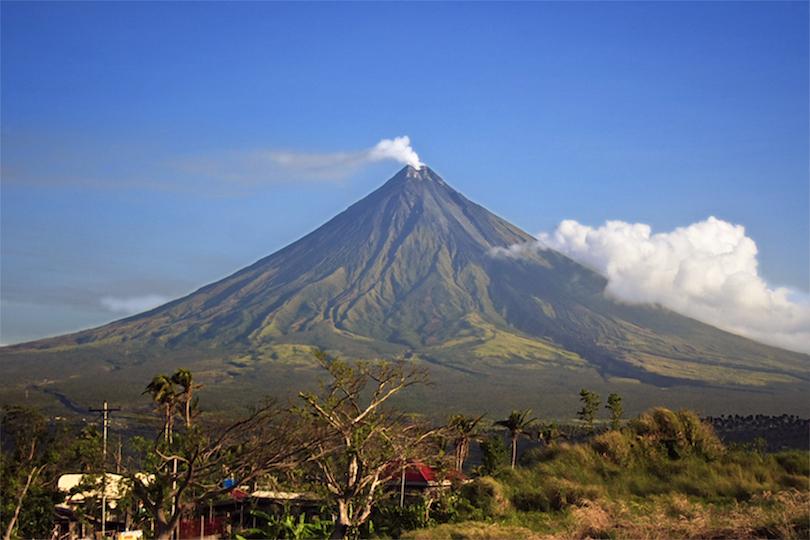 Southern Luzon