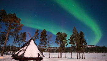 best places to visit in northern europe