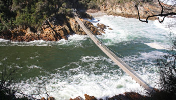 places to visit in Eastern Cape