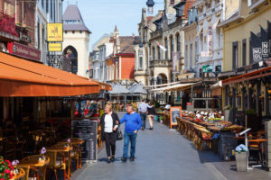 Places to Visit in Limburg, Netherlands