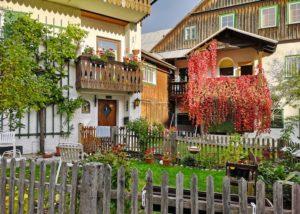 Styria, Austria