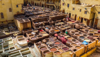 12 Best Things to Do in Fes, Morocco