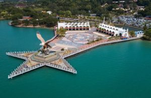 Tourist Attractions in Langkawi