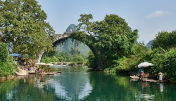 Best Things to Do in Yangshuo, China