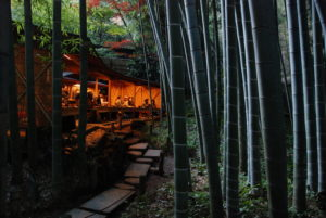 Best Things to do in Kamakura