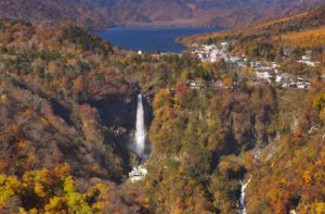 best things to do in Nikko