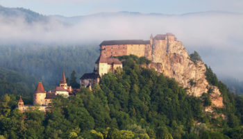 Best Places to Visit in Slovakia