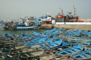 Best Things to Do in Essaouira, Morocco