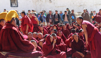 Best Things to Do in Lhasa, Tibet