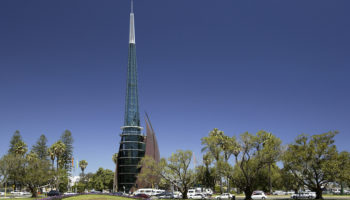 Tourist Attractions in Perth
