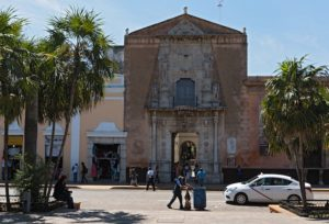 Best Things to Do in Merida, Mexico