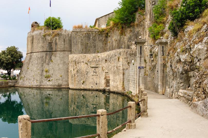 Gurdic Gate
