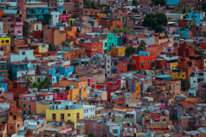 Best Things to Do in Guanajuato
