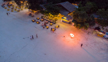 Best Things to do in the Perhentian Islands