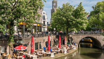 Best Things to do in Utrecht