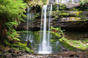 tourist attractions in Tasmania