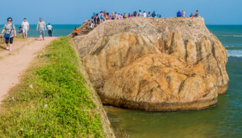 Best Things to do in Galle