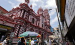 Best Things to do in Colombo