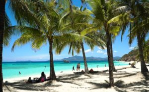 Best Islands in the Philippines