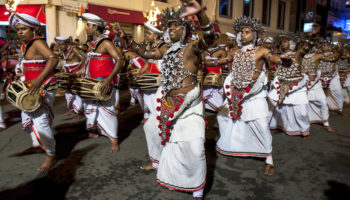 Best Things to do in Kandy