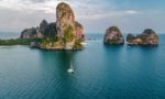 Best Countries to Visit in Asia