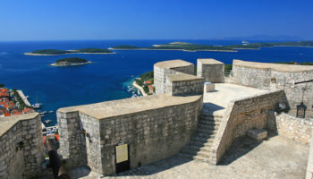 Best Things to do in Hvar Island