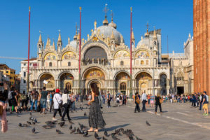 Most Famous Cathedrals in the World